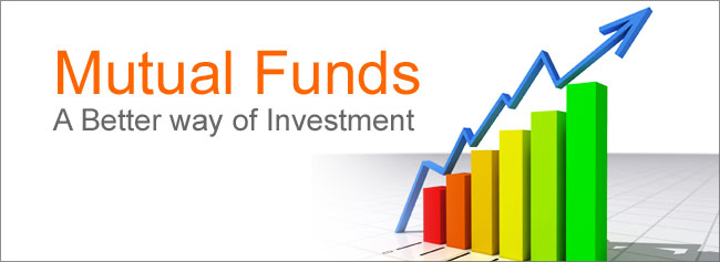 mutual fund #Invest India Online