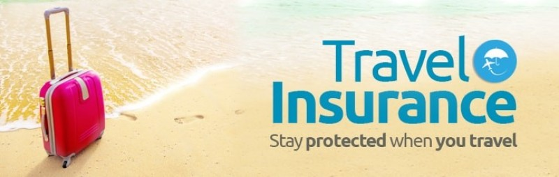 nivesh helpline travel-insurance